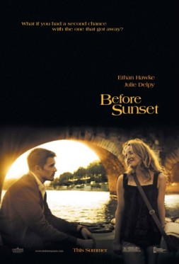 before-sunset-poster-406x600