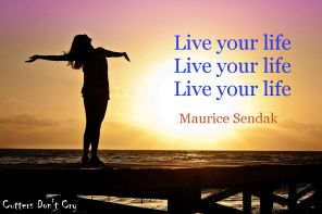 live-your-life